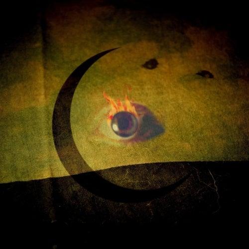 Dreamless de David Foster