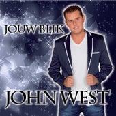 Jouw Blik van John West