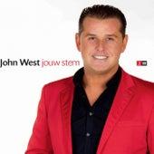 Jouw Stem van John West
