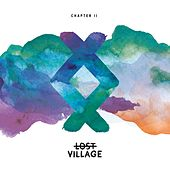 Lost Village, Chapter II von Various Artists