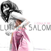 I Could Be de Luthea Salom