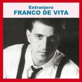 Extranjero by Franco De Vita