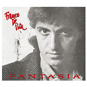Fantasia by Franco De Vita