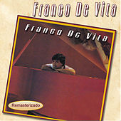 Franco de Vita by Franco De Vita