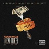 Meal Ticket de Gucci Mane