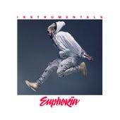 Euphoria (Instrumentals) von Ali As