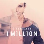 1 Million - EP von Eisenhauer