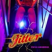 Jitter von Paula Labaredas