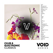 VOID: Club & Electronic Classics de Various Artists