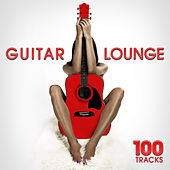 Guitar Lounge von Various Artists