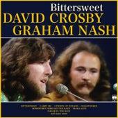 Crosby and Nash - Bittersweet de Crosby & Nash