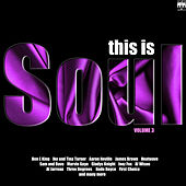 This Is Soul Vol.3 by Various Artists