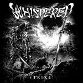 Strike! by Whispered