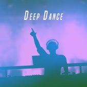 Deep Dance by Various Artists