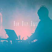How Deep House by Various Artists