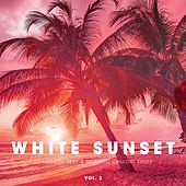 White Sunset - 20 Smooth, Sexy & Relaxing Chillout Tunes. Vol. 2 de Various Artists