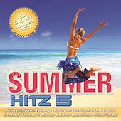 Summer Hitz 5 by Various Artists