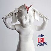 Ego 2016 Remix by Pervers