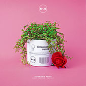 tbh ily (Kidwaste Remix) by Chet Porter