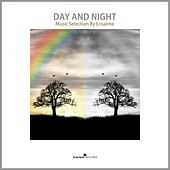 Day & Night - EP by Various Artists