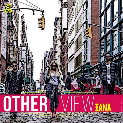 "Otherview: ""Xana [Ξανά]"""
