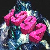 1992 by Dusty
