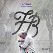 เธอกับฉัน by Hobbit