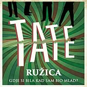 Ružica by Tate