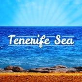 Tenerife Sea von Various Artists