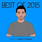 Best of 2015 di Various Artists