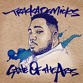 State Of The Arts (Deluxe Version) by Trackademicks