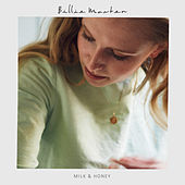 Milk & Honey von Billie Marten