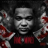 Fame & Money von Dyce Payso