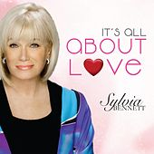 It's All About Love de Sylvia Bennett