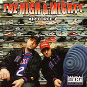 Air Force 1 by High & Mighty