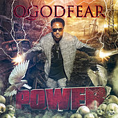 Power by Qgodfear