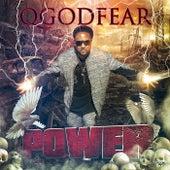 Power de Qgodfear