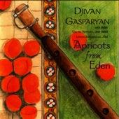 Apricots From Eden de Djivan Gasparyan