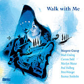 Walk with Me by Mads Vinding