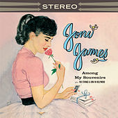 Among My Souvenirs / 100 Strings & Joni in Hollywood by Joni James