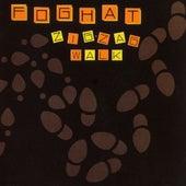 Zig-Zag Walk (Remastered) de Foghat