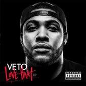 Love That de Veto
