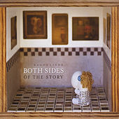 Both Sides of the Story by Ragon Linde