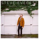 Central Standards de Steve Everett