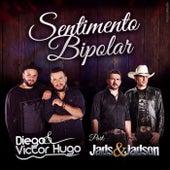 Sentimento Bipolar von Diego & Victor Hugo