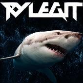 Shark Tooth by Ry Legit