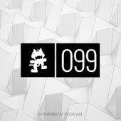 Monstercat Podcast EP. 099 by Monstercat