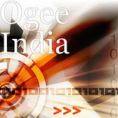 India by Ogee