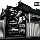 Charity Starts At Home von Phonte
