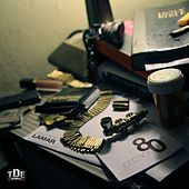 Section.80 von Kendrick Lamar